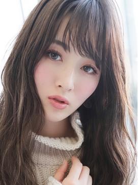 【CIEL川越】style133