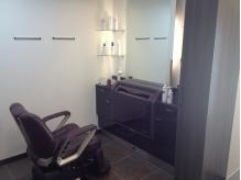 全国のスタジオが完全個室。プライベート空間でゆったりと