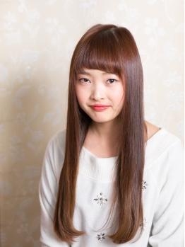 ヘアーメイク クイール(Hair Make Cuiiru)