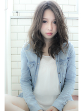 【EIGHT新宿】★クールセミディ 落ち着き.42
