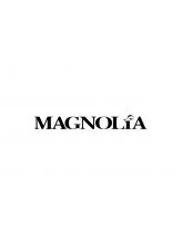マグノリア オモテサンドウ(MAGNOLiA Omotesando)