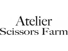 アトリエシザーファーム(atelier Scissors Farm)