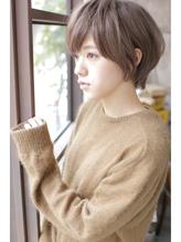 【+~ing】スタンダードショブ【畠山竜哉】 .35