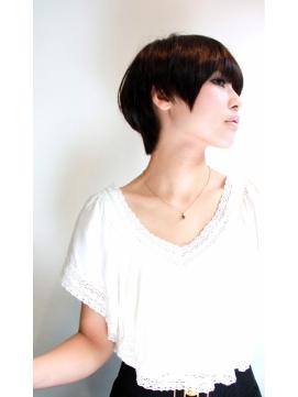 セレンディピティ(SERENDIPITY hair design)
