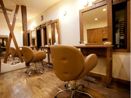ヘアーショップ あると(Hair Shop) image