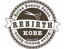リラックスビューティサロン リバース 神戸(REBIRTH)