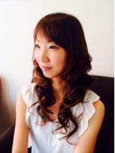 【CREAM For Hair】ダメージの少ないコスメパーマがオススメ!!自然なゆるふわパーマへ♪再現性の良さが◎