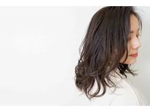 ヘアーサロンアンク(hair salon anc)の詳細を見る