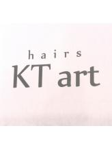 ケイティーアート(KTart)