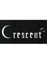 クレセント(Crescent)