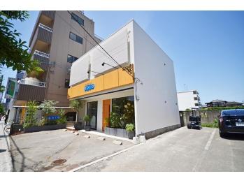ソラ(SORA)(愛媛県松山市/美容室)