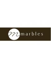 マーブルズ 横浜店(marbles)