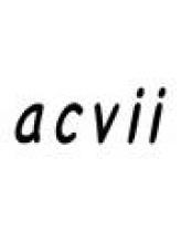 アクビ(acvii)