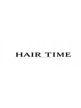 ヘアータイム レスト(HAIR TIME rest)