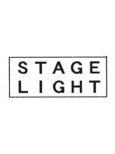 ステージライト(STAGE LIGHT)