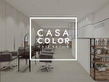 カーサカラー イオン新宮店(CASA Color)の詳細を見る