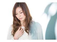 ル クール 小千谷店(Le Coeur)