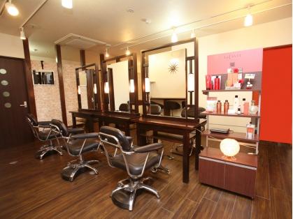 サクラ 長岡店(SAKURA) image