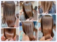 髪質改善ヘアエステサロン アローズ(AROUSE)の詳細を見る