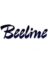 ビーライン(Beeline)