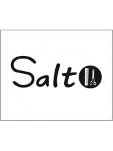 ソルト(Salt)