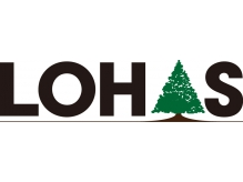 ロハス(LOHAS)