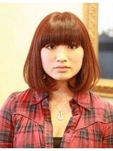 ワンランク上の艶髪を目指す方に◎オーダーメイドの施術≪クリニックケアシステム≫で美髪へと導きます♪