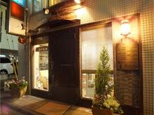 クラウドナイン 石川町店(cloud nine)