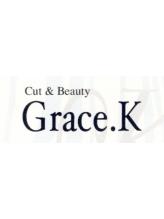 グレースケイ(Grace.K)
