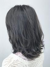 【EIGHT沖縄】お客様スタイル_.50