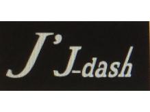 ジェーダッシュ 阿佐ヶ谷店(J')