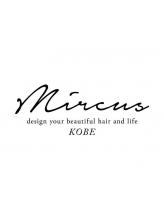 マーカス(Mircus)