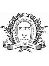 プリュイ(PLUIE)