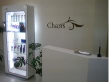 ヘアクリニック カリス(hair clinic Charis)