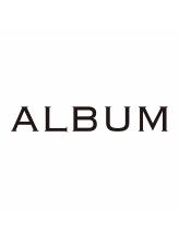 アルバム シンジュク(ALBUM SHINJUKU)