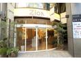 シオン 横浜元町店(Zion)