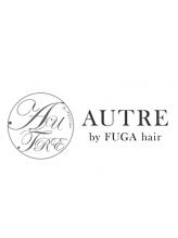 オートル 綱島店(AUTRE by FUGA hair)