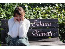 サクラカワイイ(sakura kawaii)