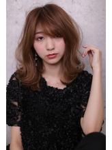 甘辛ウザレングス1.3