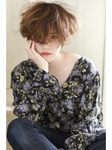 ヘアスタイルで色気をクリエイトする美容師@山崎です♪.31
