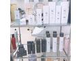 美容室トップス フレスポ本荘店(Tops)(美容院)