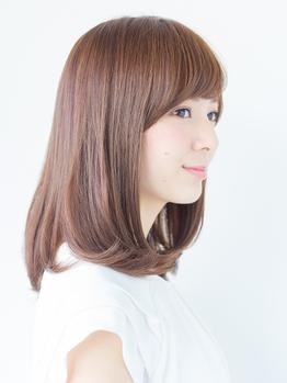 hair salon emma