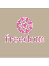 フリーダム コゼット 高松店(freedom cosette)