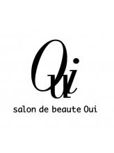 サロンドボーテ ウイ(Salon de beaute Oui)