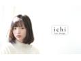 イチ(ichi)