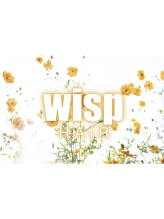 ウィスプビービー 高田馬場店(wispBB)