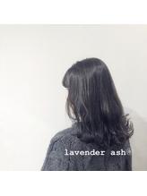 lavender ash.21