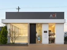 アオイ 新田塚店 美容室Aoiの詳細を見る