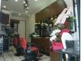 ヘアースタジオプリーズ(Hair Studio Pri Z)