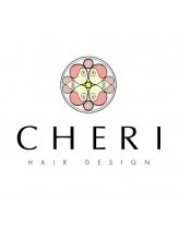 ヘアデザイン シェリ(hair design CHERI)